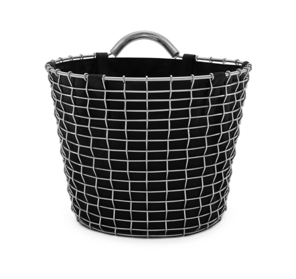 Basket-Liner_Stainless-Steel_Black.jpg