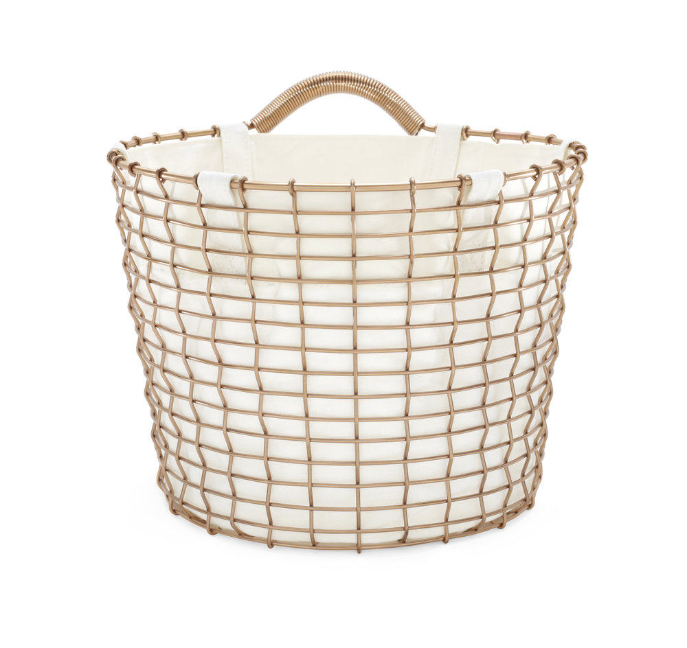 Basket-Liner_Copper_White.jpg