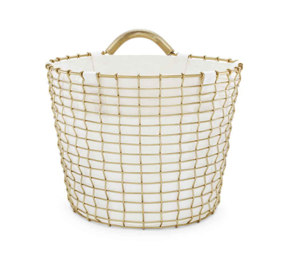 Basket-Liner_Brass_White.jpg