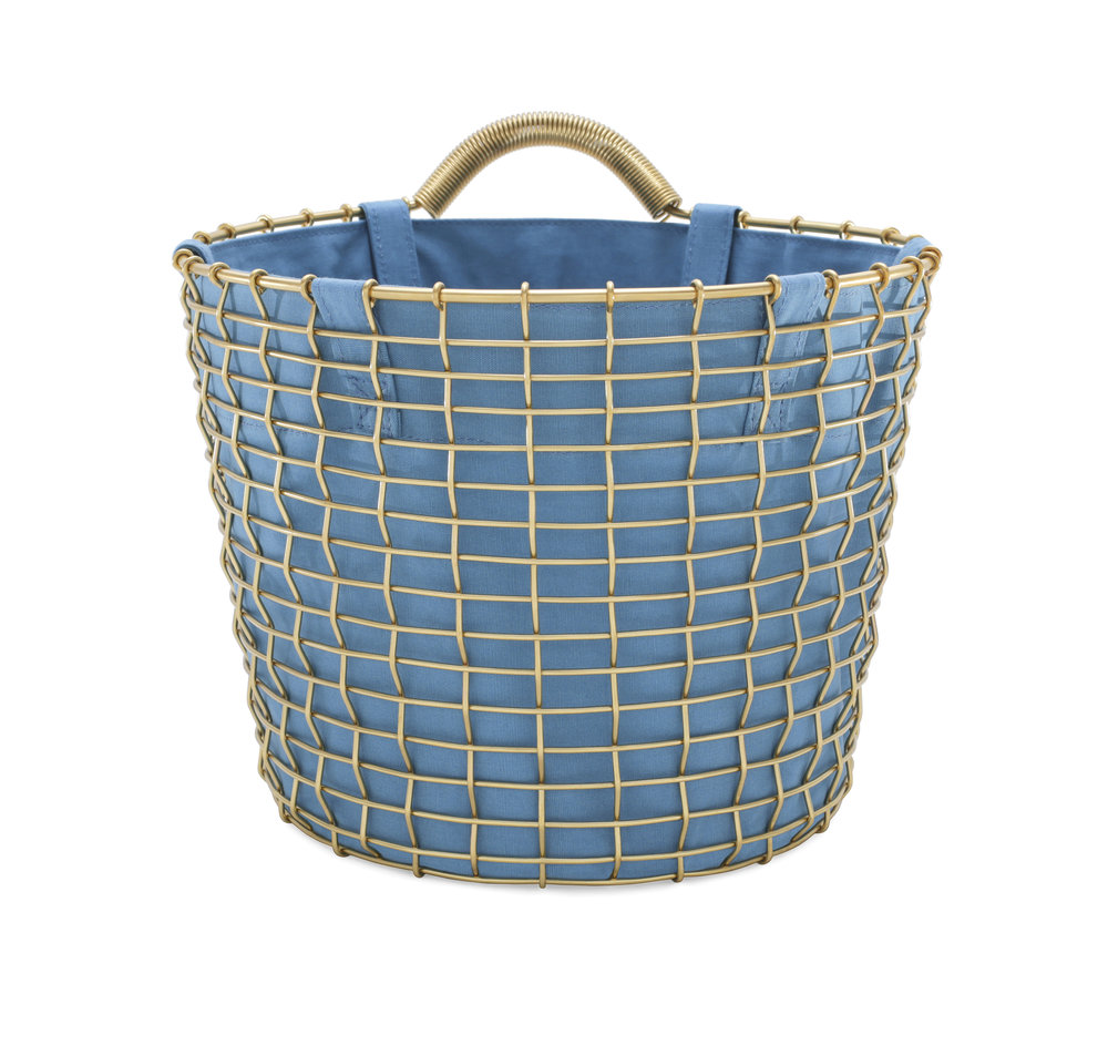 Basket-Liner_Brass_Blue.jpg