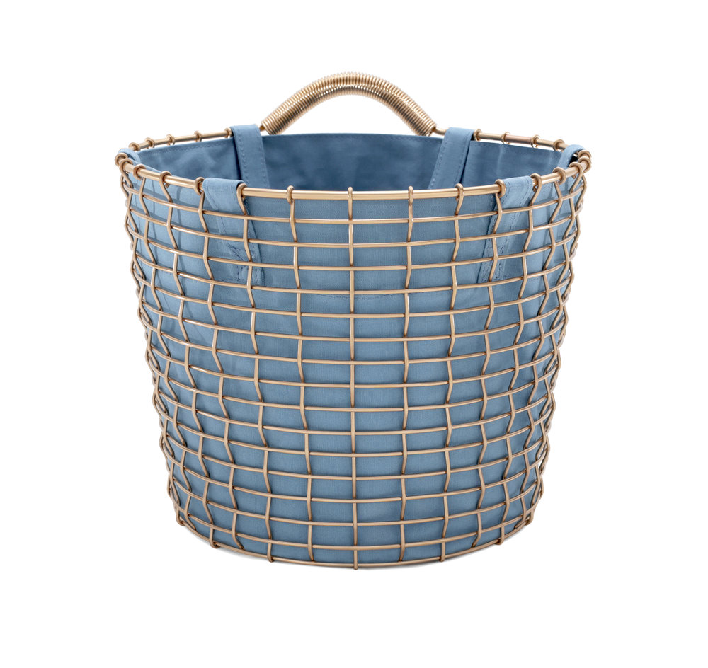 Basket-Liner_Copper_Blue.jpg