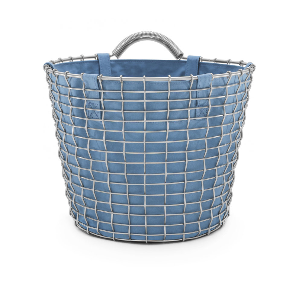 Basket-Liner_Stainless-Steel_Blue.jpg