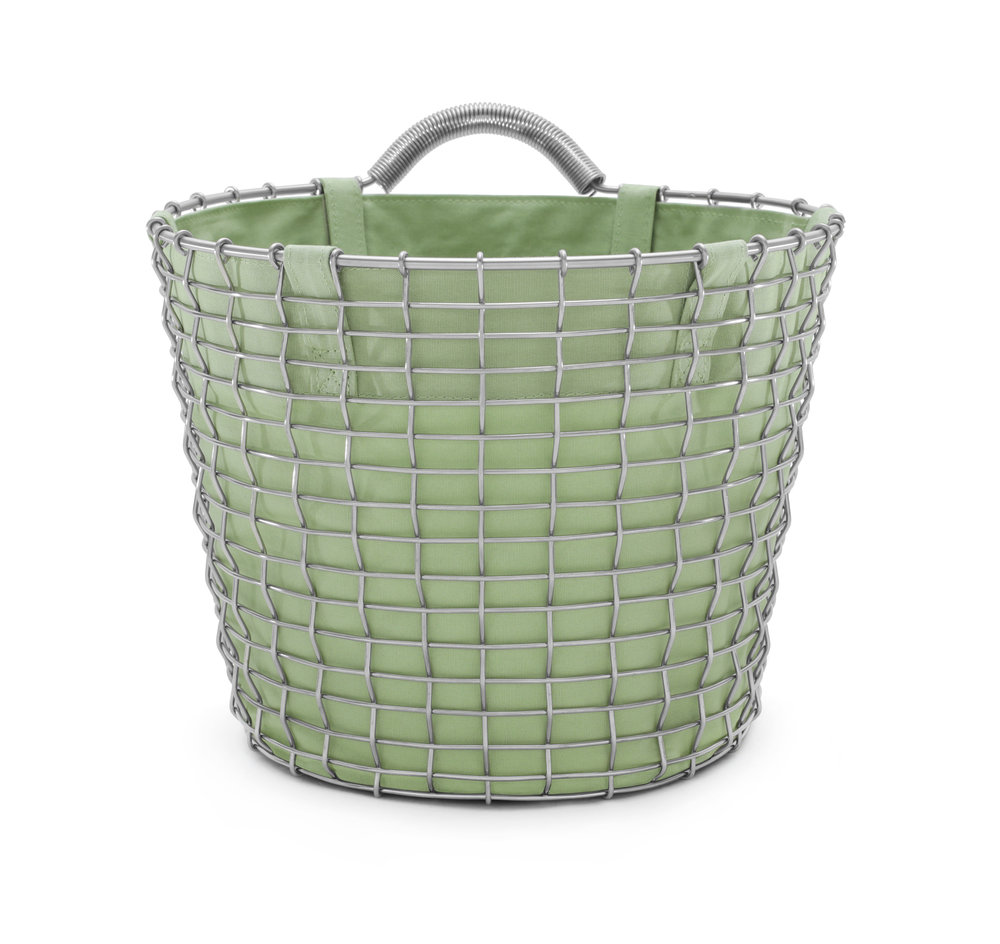 Basket-Liner_Stainless-Steel_Green.jpg