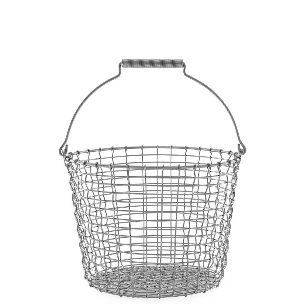 Bucket-16.jpg