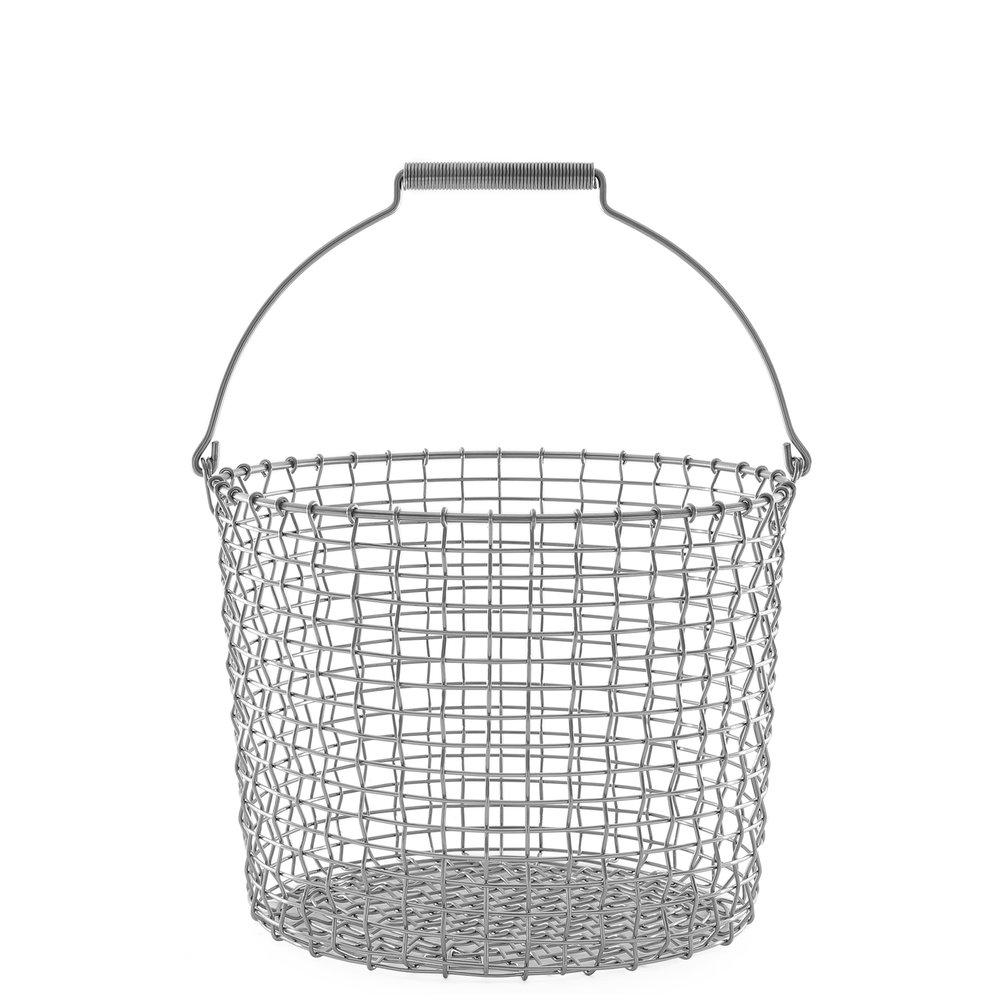 Bucket-20.jpg