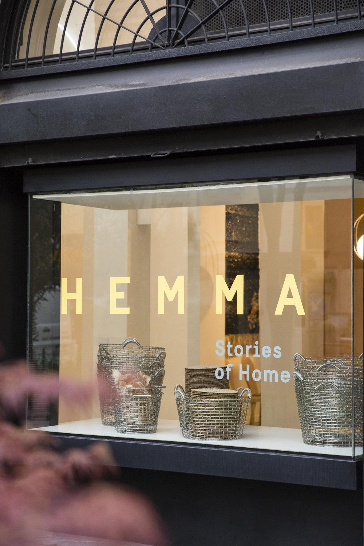 hemma-9986.jpg
