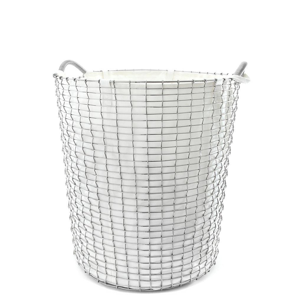 Laundry-Bag-80_White.jpg