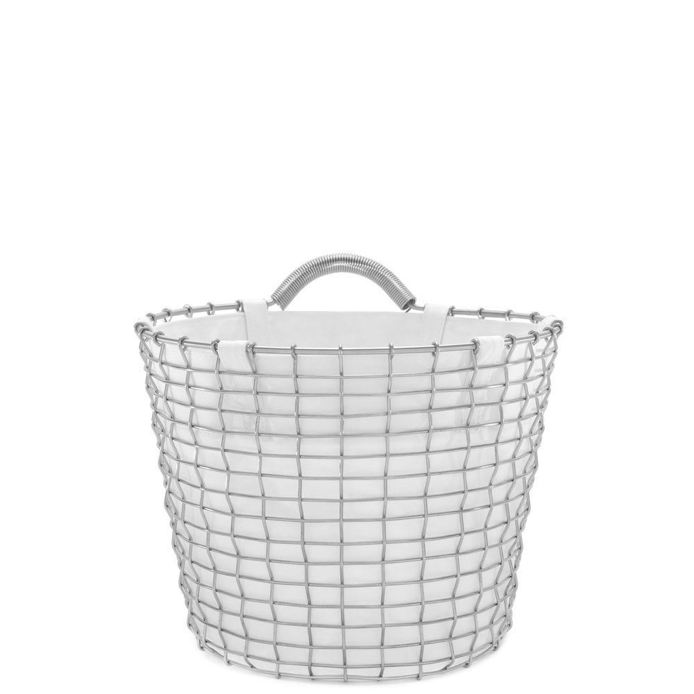 Bin 16 and Basket liner for a perfect kidsroom storage