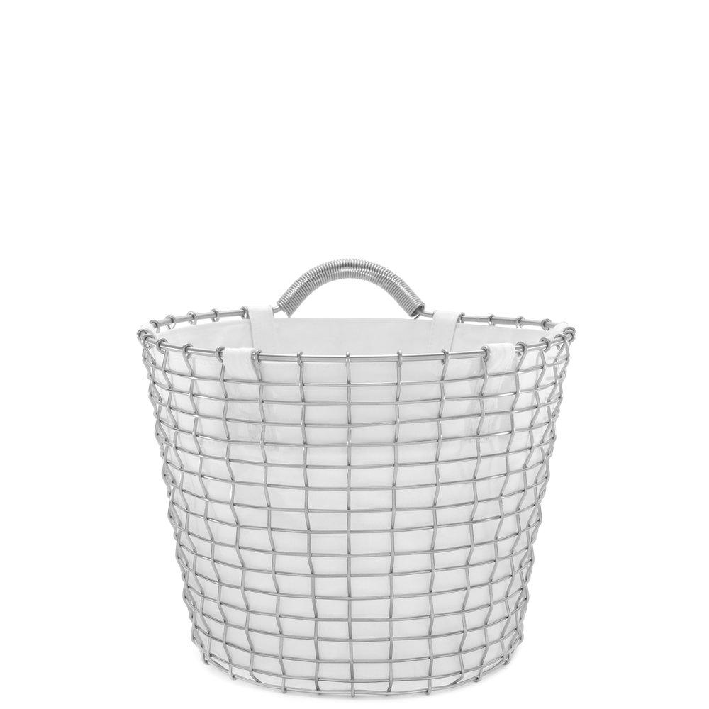 Basket-Liners_01.jpg