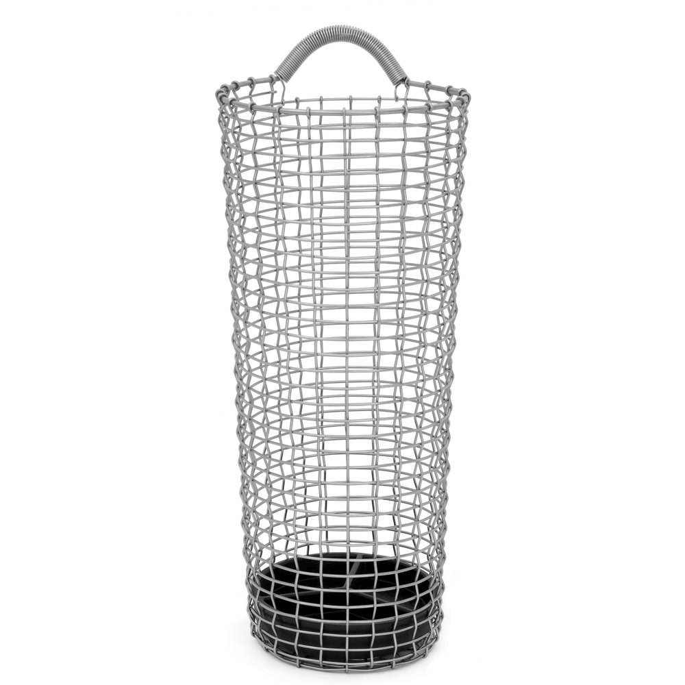 Umbrella_Bin_stainless_steel_01.jpg
