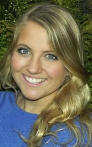 Danielle-Diele-Miss-Merced-County-188x300.jpg