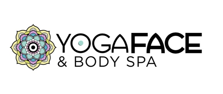 YogaFace & Body Spa