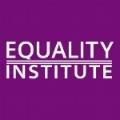 EI-square-purple.jpg