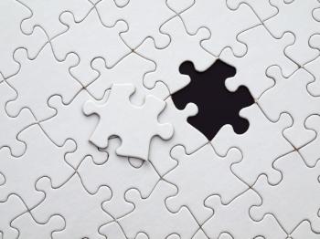 puzzle-693870_1920.jpg