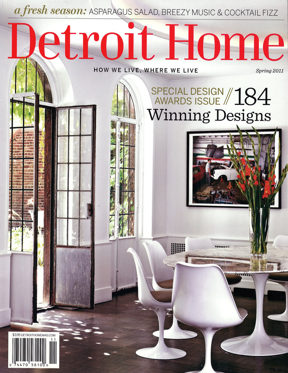 detroithome-spring2011-cover-480h.jpg