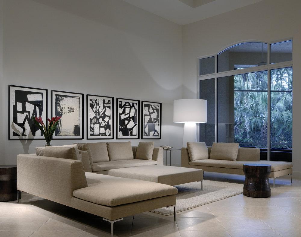 Florida Residence_0001.jpg