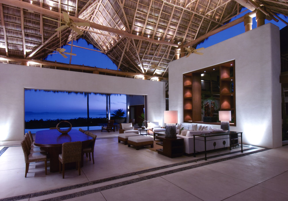 Mexican Vacation Home_0001.jpg