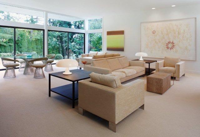 Home Design Awards Modular Home Design Best Modern Homes Ideas On