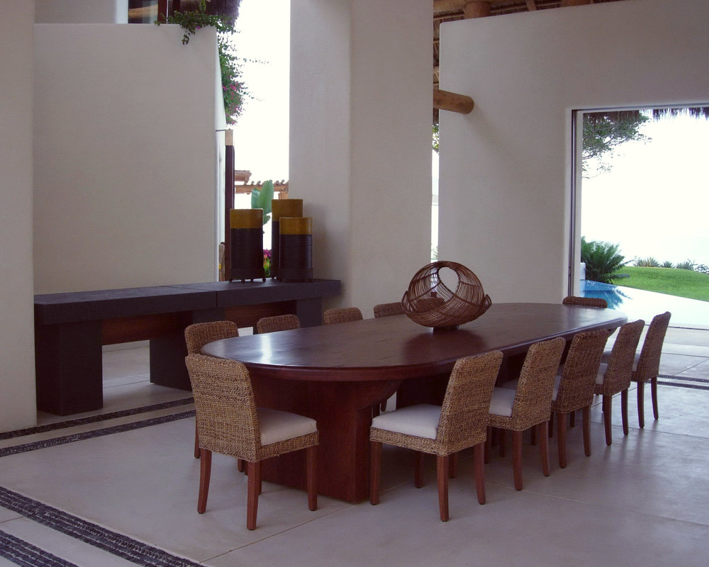 Mexican Vacation Home_0009.jpg