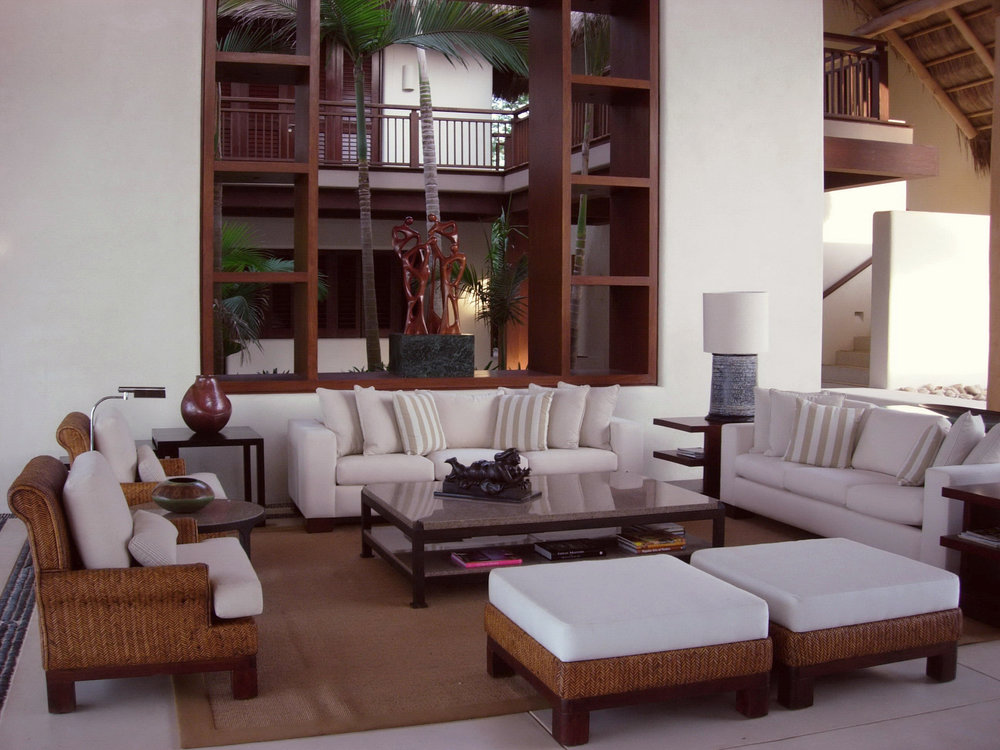 Mexican Vacation Home_0010.jpg