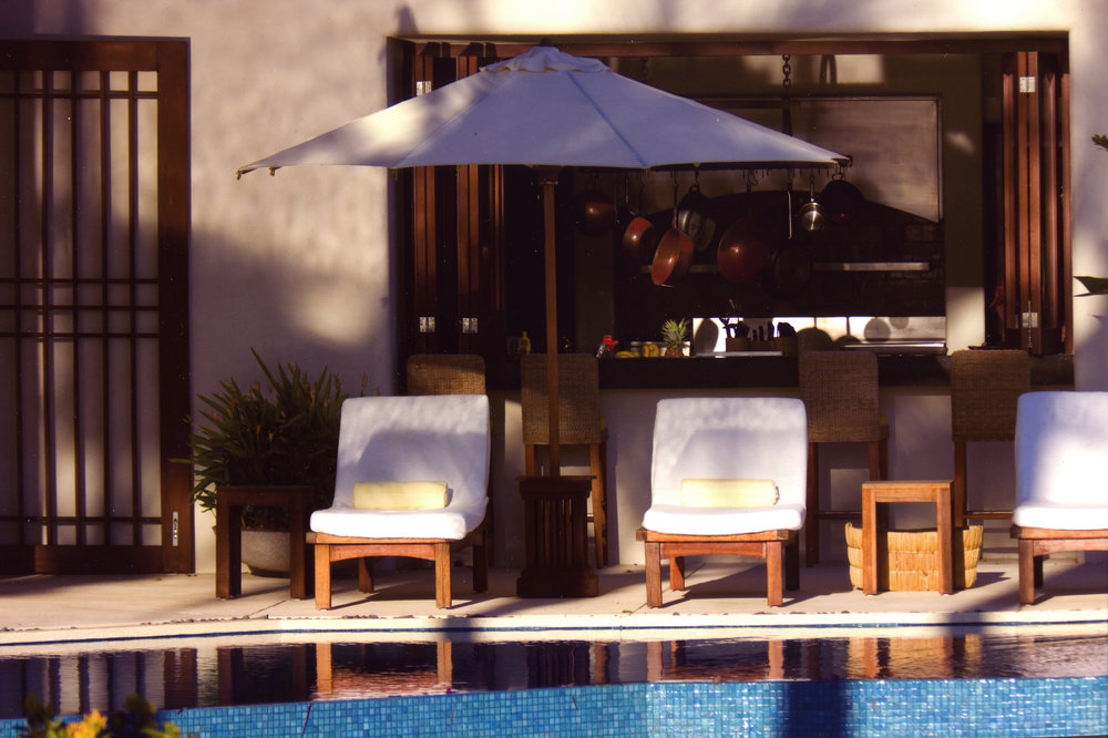 Mexican Vacation Home_0002.jpg