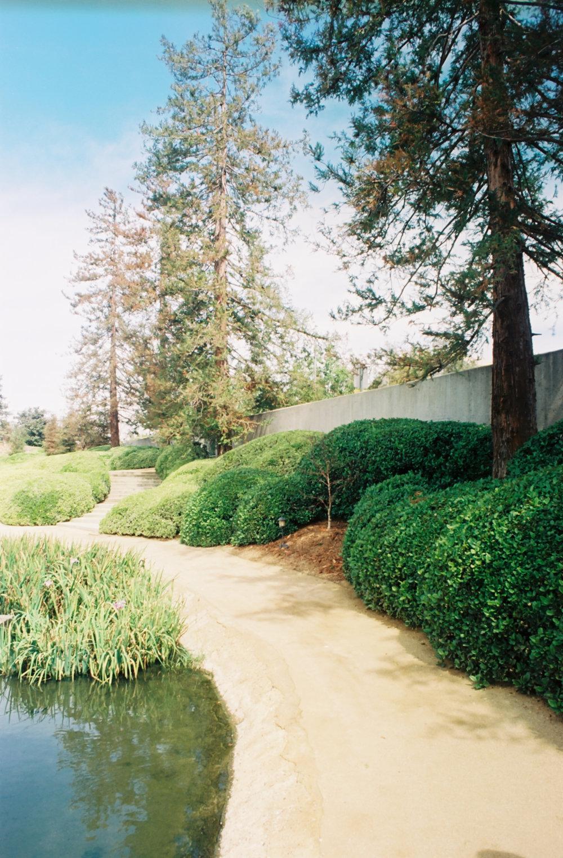 Greener Pastures 416700-R1-12.jpg