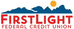 FirstLight FCU UPDATED logo w_white glow.png