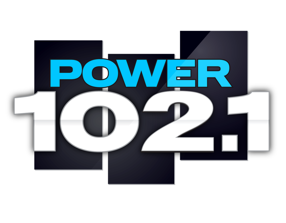 power1021.png