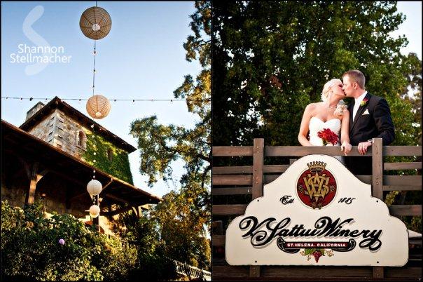 v.sattui-wedding0004.jpg