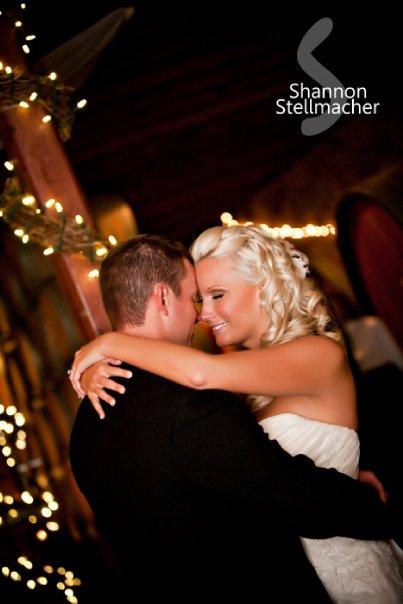 v.sattui-wedding0016.jpg