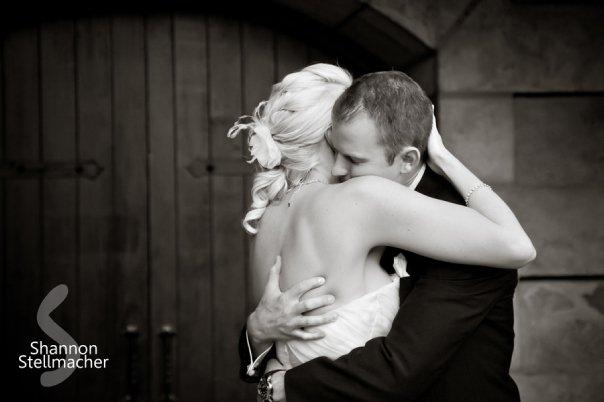 v.sattui-wedding0020.jpg