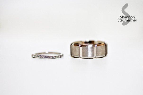 v.sattui-wedding0022.jpg