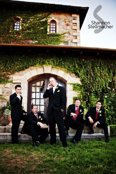 v.sattui-wedding0023.jpg