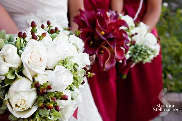 v.sattui-wedding0025.jpg