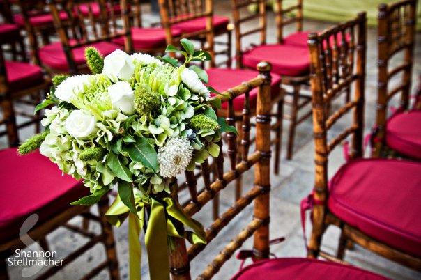 v.sattui-wedding0027.jpg