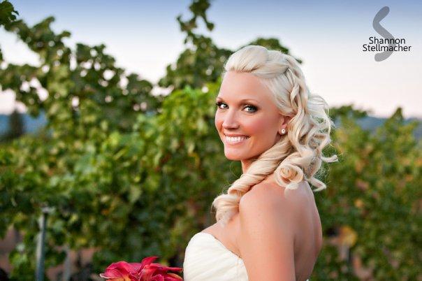 v.sattui-wedding0028.jpg