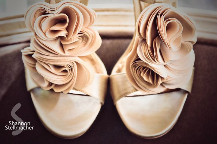 Tra Vigne Wedding01