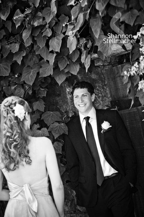 Tra Vigne Wedding03