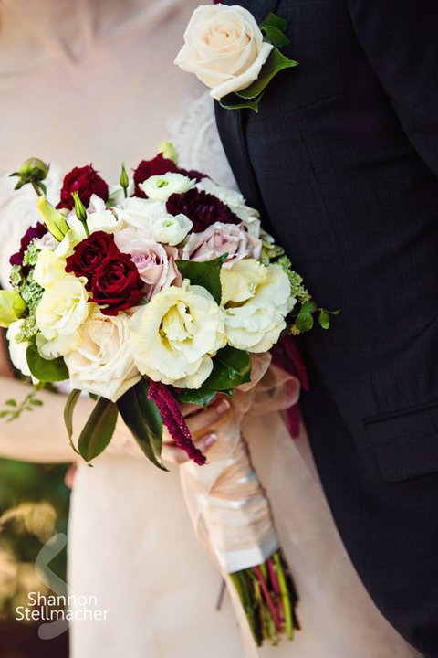 Tra Vigne Wedding06