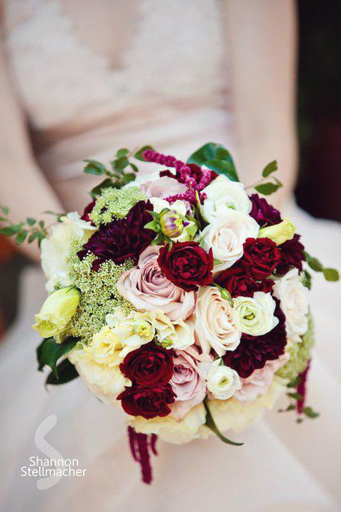 Tra-Vigne-Wedding07.jpg