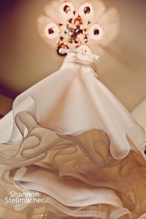 Tra Vigne Wedding09