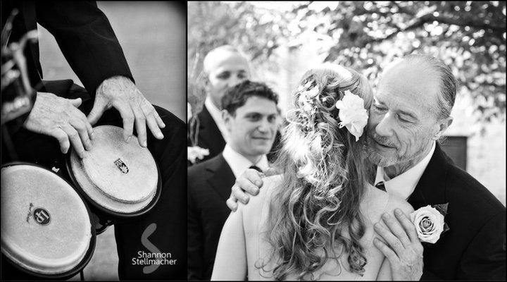 Tra Vigne Wedding10