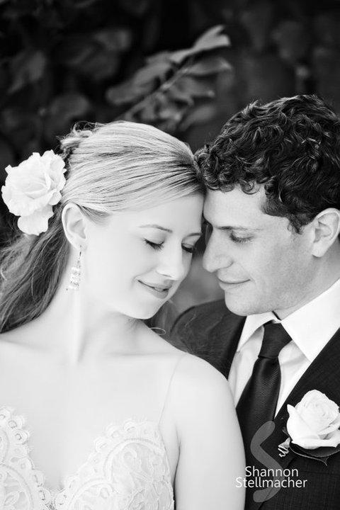 Tra Vigne Wedding13