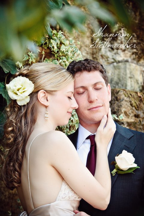 Tra Vigne Wedding18