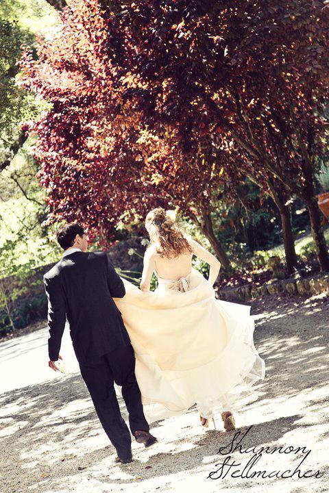 Tra Vigne Wedding20