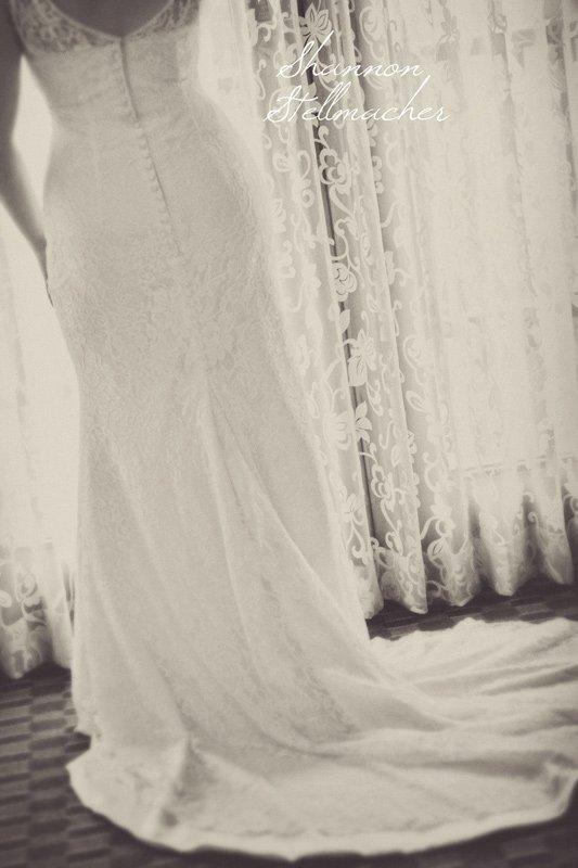 v.sattui wedding0036