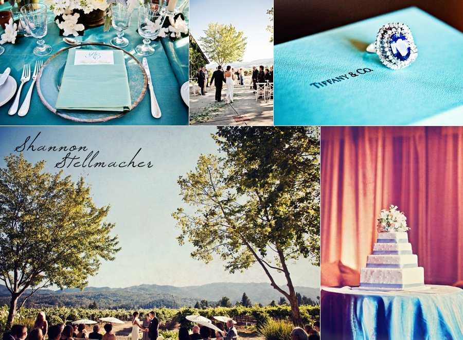 Harvest Inn ~ Napa Wedding Photographer 1