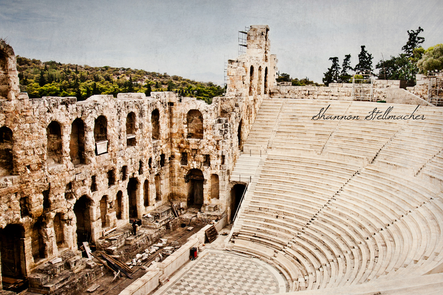 athens-greece-6web.jpg