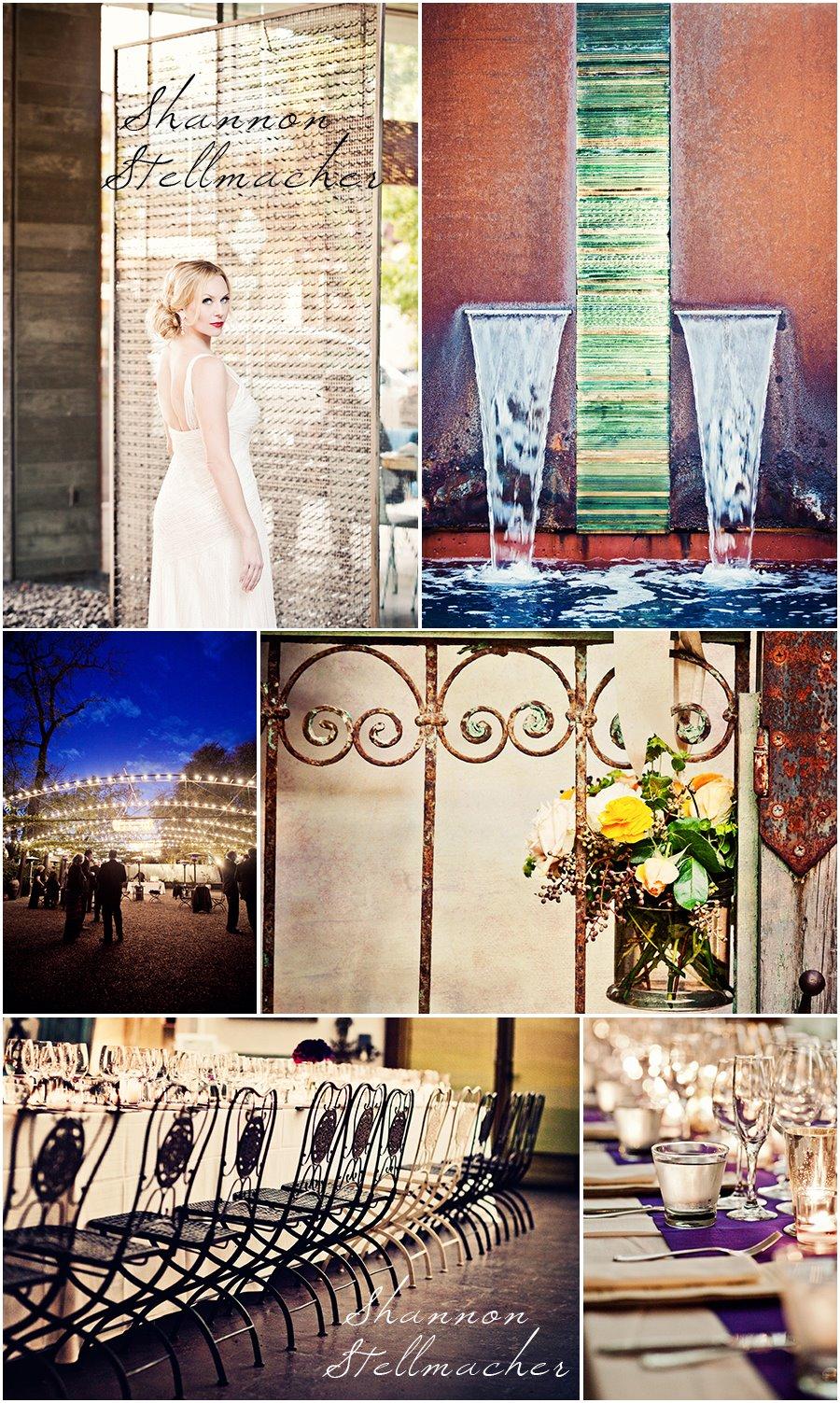 Barn Diva Wedding Photography002