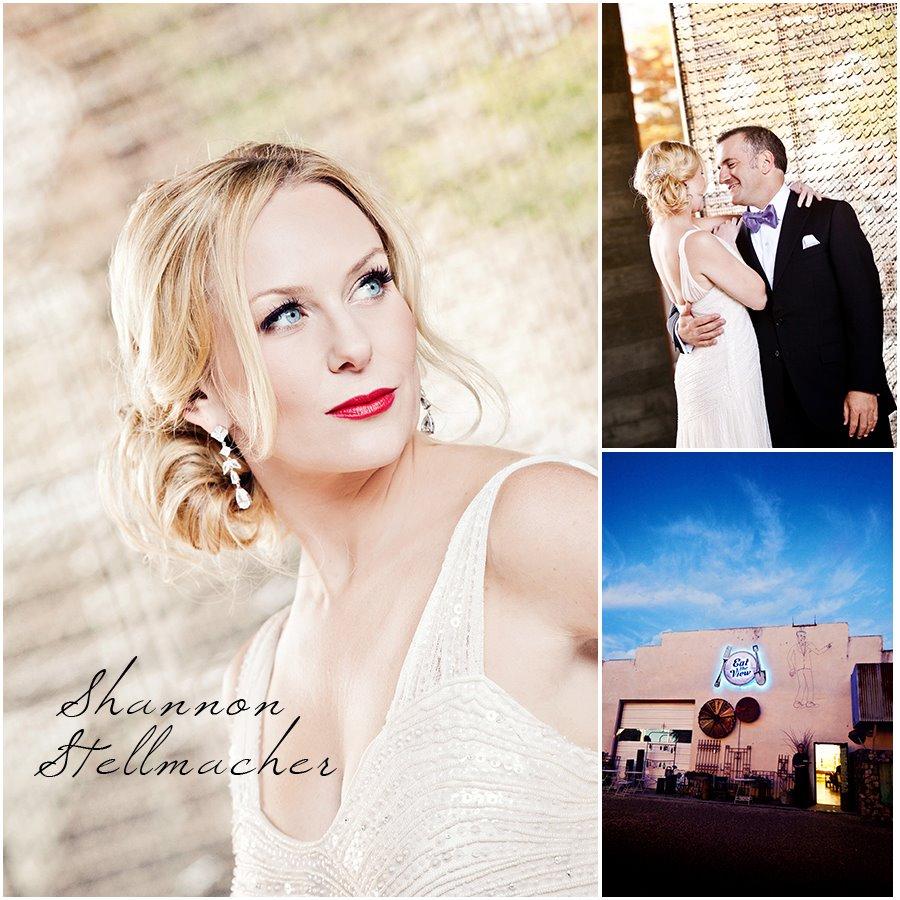 Barn Diva Wedding Photography003